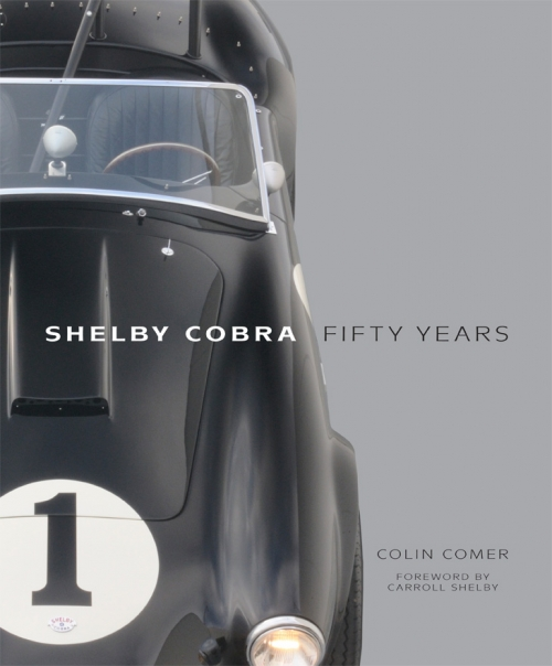 SC50 Cover